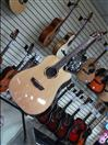 WASHBURN GUITARS Acoustic Guitar WLD20SCE